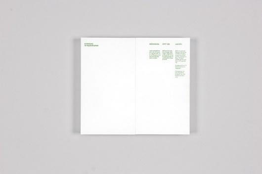 Portfolio of graphic designer Tobias Eriksson #aid #first #eco #packaging #design #kit