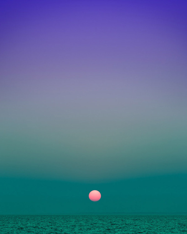 eric cahan: sky series #photo #sky