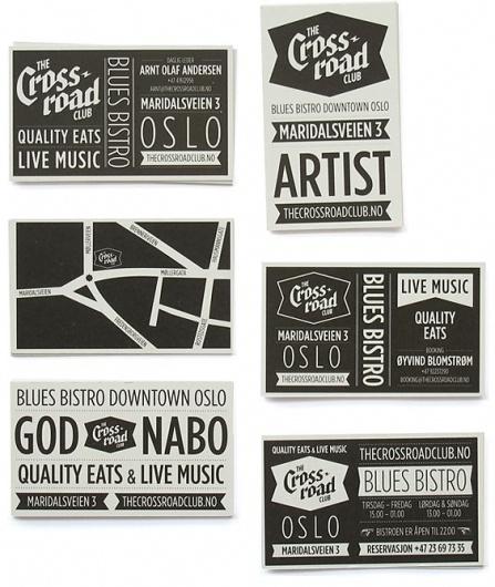 Crossroads-Profil_3.jpg 564×668 pixels #cards