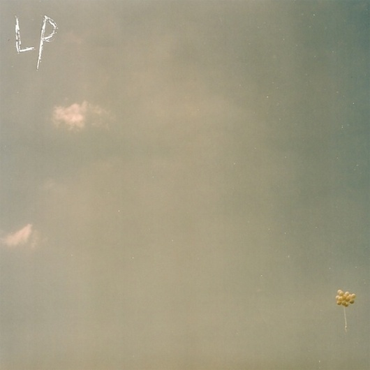"Lotus Plaza – ""Strangers"" - Stereogum #album #lotus #cover #art #plaza"