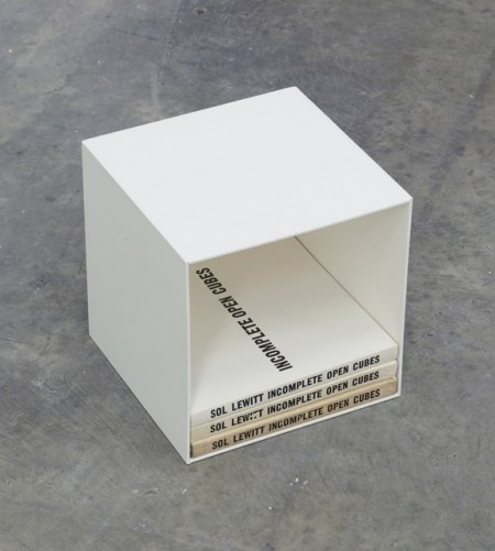 ISO50 Blog – The Blog of Scott Hansen (Tycho / ISO50) » The blog of Scott Hansen (aka ISO50 / Tycho) #design #graphic #book