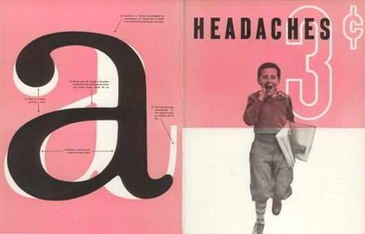 tumblr_lvfvqcbdsw1r7u9uio1_1280.png 588×378 pixels #lettering #specimen #spread #typeface #sample #type #layout #example #brochure