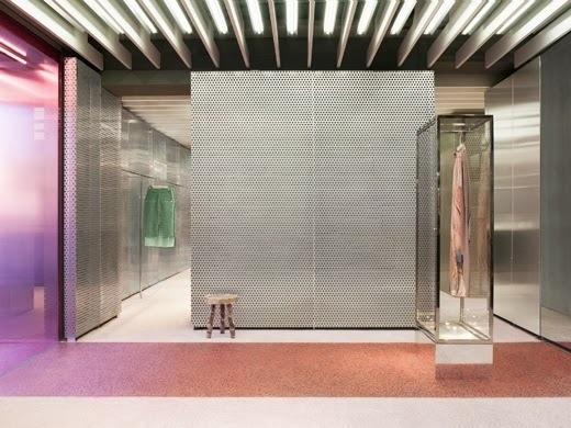 3d52d49ead93 Best Interior Design Acne Lotta Agaton images on Designspiration