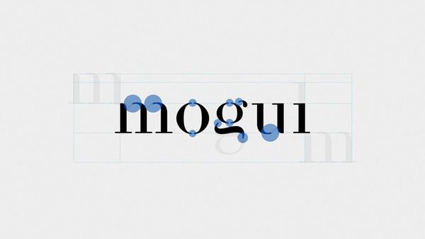 img #mogul #logotype
