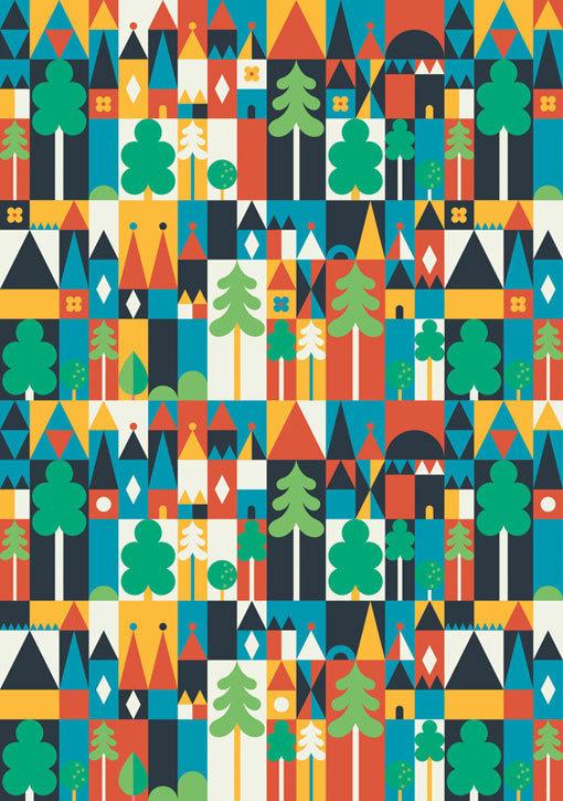 AnnaDunn_02 #pattern