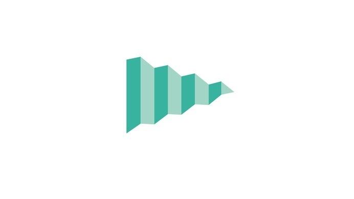 Lienke Symbol | Thomas Manss & Company #logos #design #graphic #symbols #brand #identity #symbol #brands #recycling #logo
