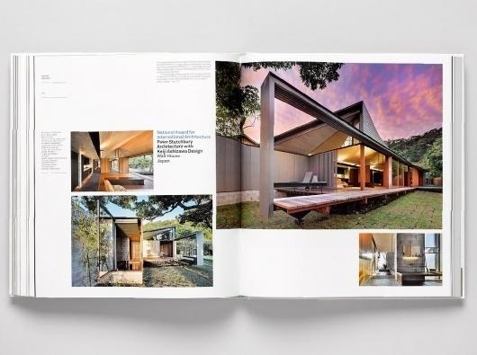 Clear Brand Strategy +613 9419 1400 / Bench.li #spread #book