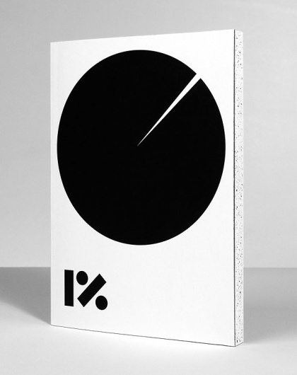 IdN™ Creators® — Research and Development (Stockholm, Sweden) #circle #white #chart #black