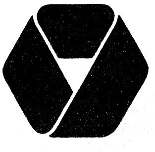 aaronpurdy #logo