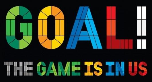 U.S. Soccer's Next Goal   New at Pentagram   Pentagram #states #bid #soccer #united #identity #fifa #football #usa #game #pentagram