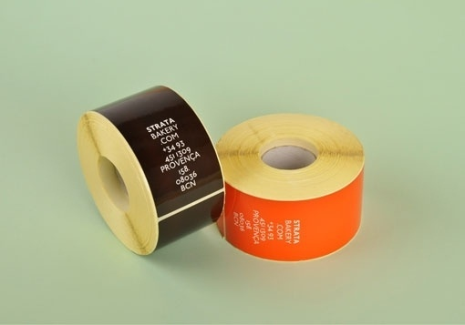 design work life » P.A.R #tape #typography