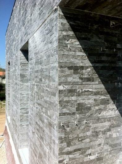 casa   Salvador #architecture #house #artspazios #rendering