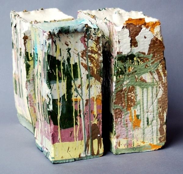 block #block #paint #art