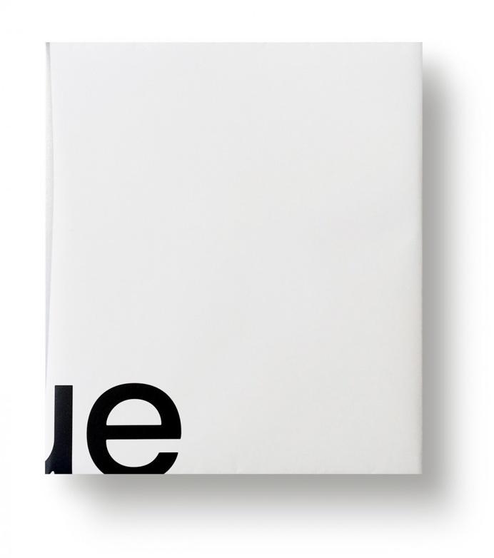 Type, minimal