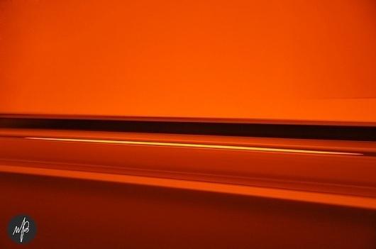 Senza titolo | Flickr – Condivisione di foto! #photography #light #painting