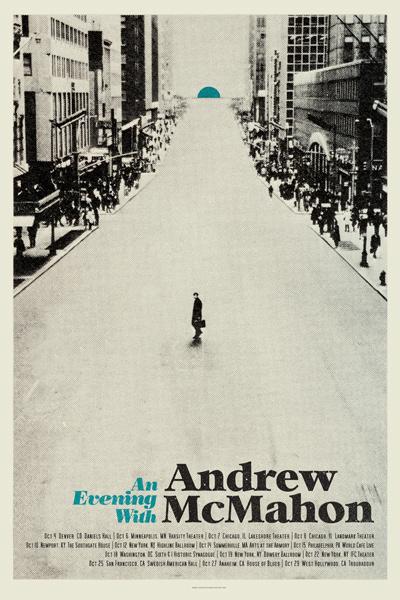 Andy Tomlinson — Senior Designer at Bite #andrew