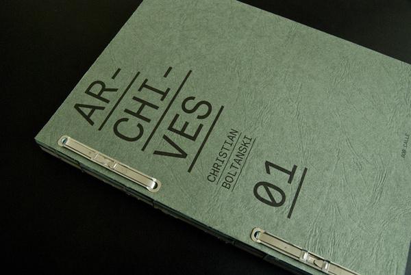 © Toan Vu-Huu #cover #booklet #zine #fastener