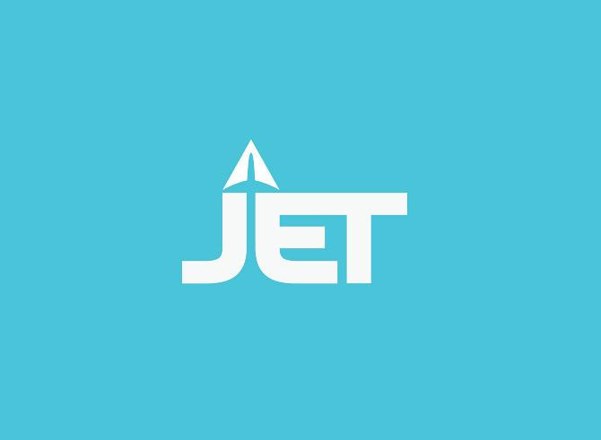 Logos - Allan Peters #logo #branding