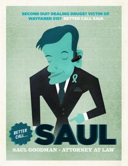 design work life » cataloging inspiration daily #print #poster #illustration