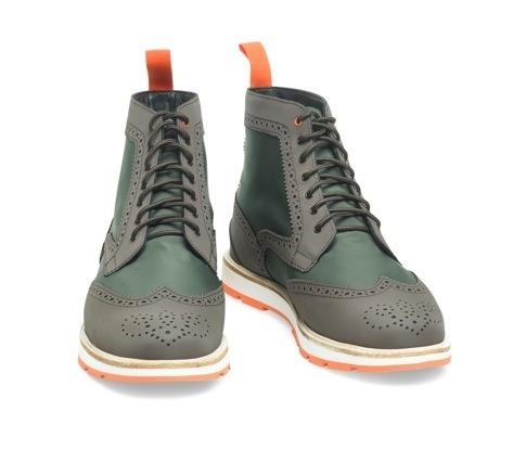 FFFFOUND! #shoes