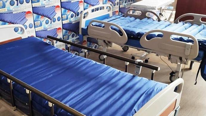 Hasta Yatağı Fiyat Ve Modelleri