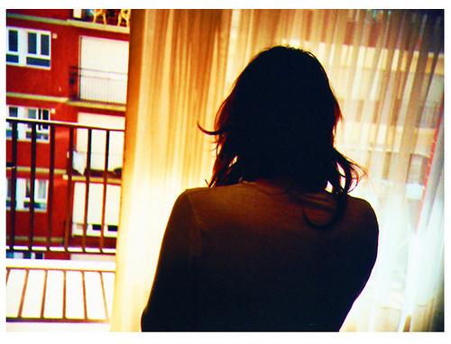 photo #sun #back #shoot