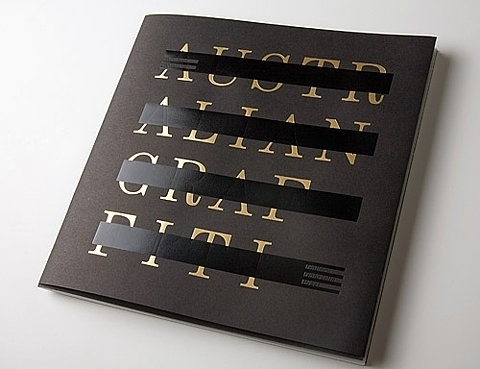 Tumblr #print #screenprint #book