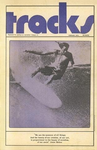 FFFFOUND! #layout #surf