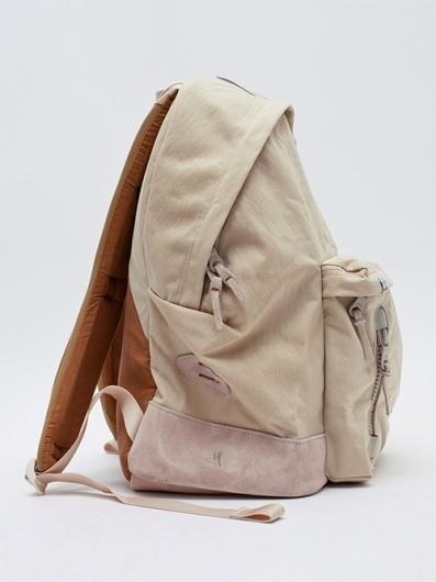 tumblr_ll858p9uRU1qba2too1_500.jpg 500×666 pixels #backpack