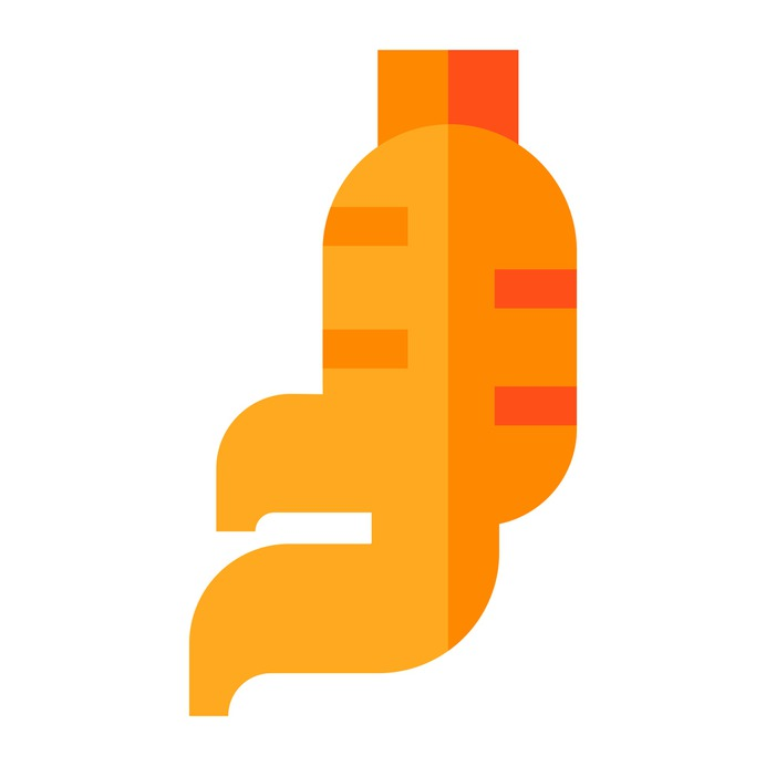 See more icon inspiration related to ginseng, healthcare and medical, therapy, drugs, infusion, asian, medicine and medical on Flaticon.