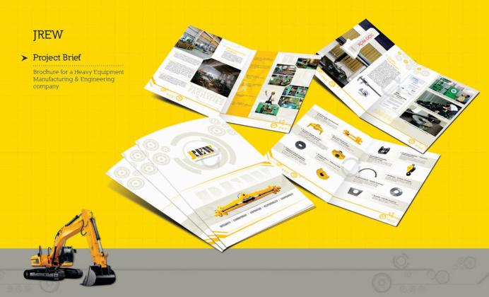 best sell sheets beautiful corporate brochure design ideas examples rh designspiration net