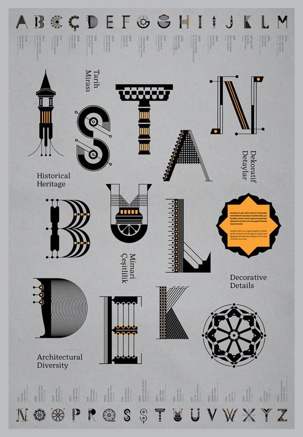 photo #poster #typography
