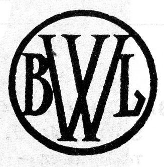 bancowiese398.jpg (327×333) #logo