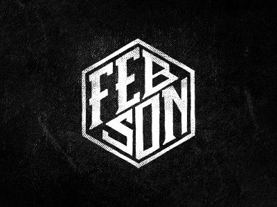 FFFFOUND! #identity