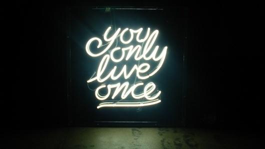 3933156637_5c1d20b47e_b.jpg (1024×576) #neon #typography