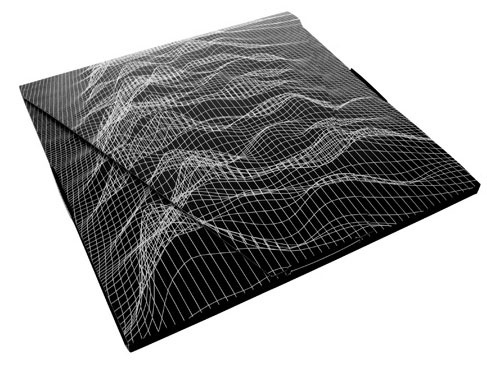 Arkitip No. 49, Peter Saville arkitip-49-peter-saville-3 – Highsnobiety.com #music #peter #saville #packaging