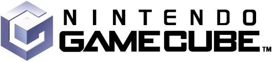 2000px-Nintendo_Gamecube_Logo.svg.png (2000×457) #nintendo #logos #japanese #gamecube #video #games
