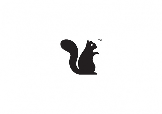 Absurd - Design & Art Direction - Personal network #icon #logo