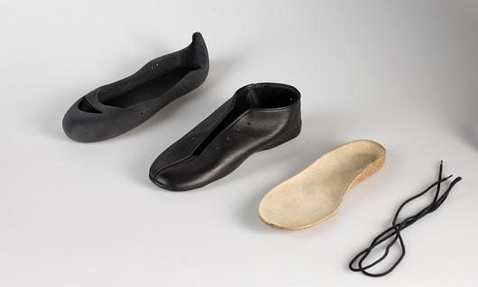 Creo Shoe Concept : Jennifer Rieker #design #shoe #jennifer #product #concept #creo #rieker