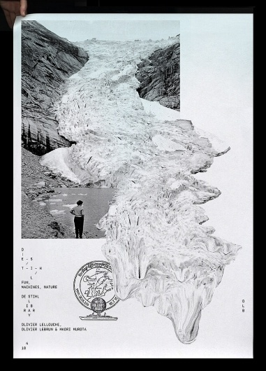 All sizes | 10_4 A Briksdalsbreen Poster | Flickr - Photo Sharing! #print #de #screen #poster #stihl