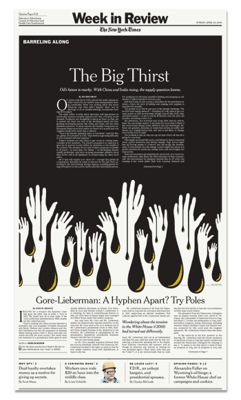 NYTM: The Big Thirst #times #nyt #aviva #york #michaelov #magazine #new