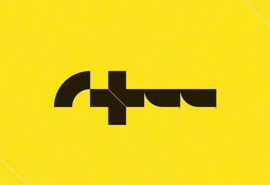 Joe Bauldoff #design