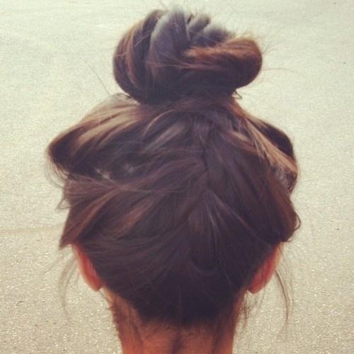 tumblr_lyzxrvMlxE1qb2dmpo1_500.jpg (JPEG Image, 500×500 pixels) #fashion #photo #hair #woman