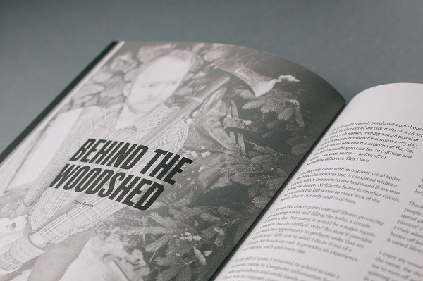 Blog — Offscreen Magazine #offscreen #mag #editorial #magazine