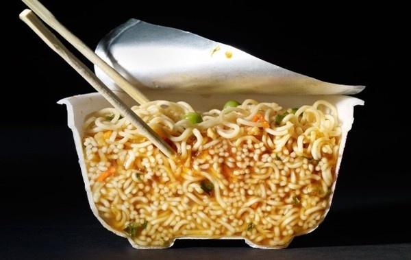 Cut Food Photography – Fubiz™ #photography #food
