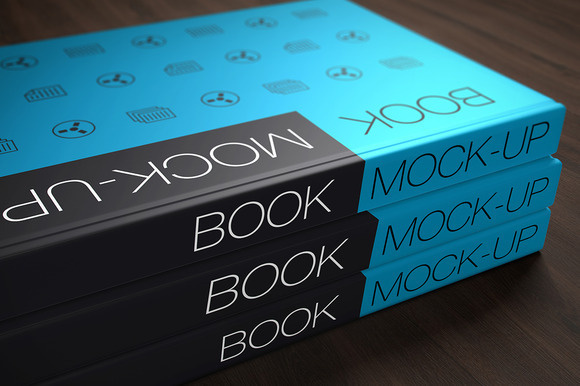 Book Cover Mock-up's https://creativemarket.com/itembridge/18970-Book-Cover-Mock-ups Book Cover Mock-Up's — clean, fast and photorealist #dof #background #mock #clear #mockup #presentation #book #books #cover #smart #up #object #paper