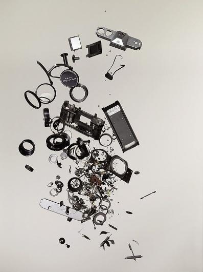 The Innards Of Machines Past: Pics, Videos, Links, News #mclellan #todd