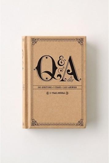 20376364_020_b.jpeg 453×676 pixels #design #graphic #book #typography