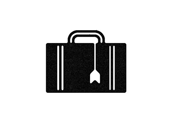 Tim Boelaars #suitcase
