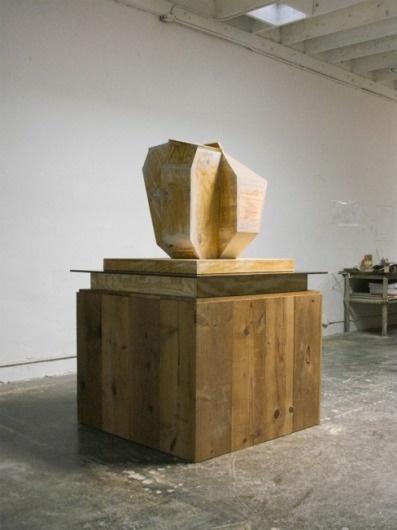 M O O D #wood #art